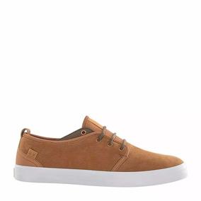 Tenis Casual Dc Shoes Studio 2 Le 4inb Id 172396