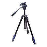 Acessórios para Câmeras a partir de