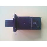 Sensor Ford Flow Marca Famoco 3l3a-12b579-ba