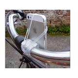 Soporte Para Celular - Bicicletas Y/o Motos.