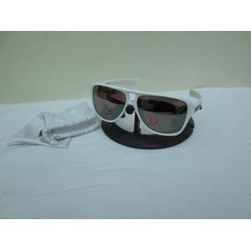 218976819ed Lente Oakley Nuevo-dispatch Ii Polished White Bronze Polariz · S  540