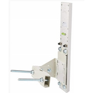 Antena Ubnt Am-5g16-120 4.9-5.9ghz Basestation 16dbi 120º