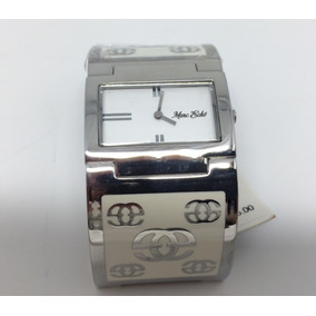 eea35768c59 Relogio Marc Ecko E11524g1 Autntico - Relógios De Pulso no Mercado ...