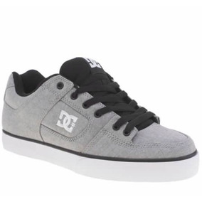 Zapatos Vans Dc Shoes Skate