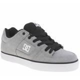 Zapatos Vans Dc Shoes Skate