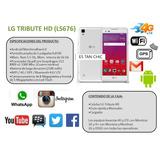 Lg Hd Tribute