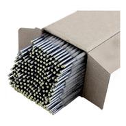 Eletrodo Aco Carbono 6013 2.50 Embalagem 5kg Wwsoldas