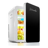Refrigerador Termoeléctrico Mini Wimcooler Capacidad 10l