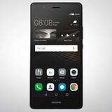 Celular Libre Huawei P9 Lite Negro