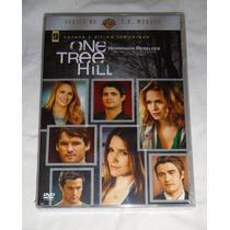 One Tree Hill Paquete Temporadas 1 2 3 4 5 6 7 8 9 En Dvd