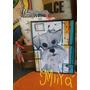 Cuadros Perros Mascotas Personalizados Pintados A Mano!!!!!