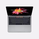 Apple New Macbook Pro Retina Display Mlh12e/a 13,3 Touchbar