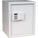 Cofre Eletrônico Para Empresa Med 50x40x40