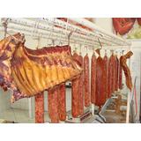 Curso Apostila Receitas Embutidos Salames Carne Suina