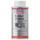 Liqui Moly Radiator Stop Leak - Sellador Pérdidas Radiadores