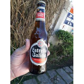 Casco Con Soporte De Bebida Cerveza Alcohol - Botellas en Santa Fe ... 725d0bfbd89