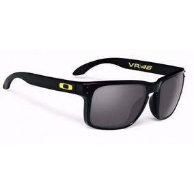 Oculo Masculino Khatto - Óculos De Sol Oakley no Mercado Livre Brasil 0fa358a26a