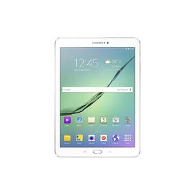 Tablet Samsung Galaxy Tab S2 9.7 Pulgadas 16gb Wifi Sm-t813