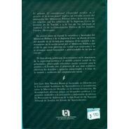 El Articulo 21 Constitucional Seguridad Juridica En El Ejerc