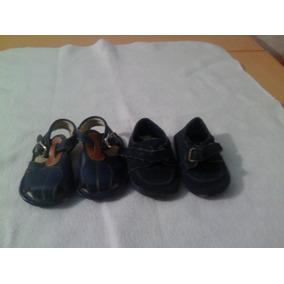 Zapatos Y Sandalias Para Bebes