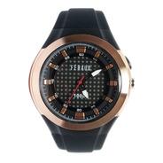 Reloj Feraud F100m4-02 Hombre Sumergible 100m Silicona