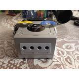 Gamecube Usado