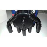 Tapa Distribucion Mtsubishi L300 Fi