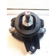 Coxim Motor Hidráulico Direito Hb20 1.0 Original Usado