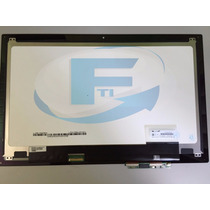 Tela Touch Dell 13-7347 2x1 Lp133wh2 Sp B1