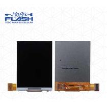 Display Lcd Pantalla Samsung C3510
