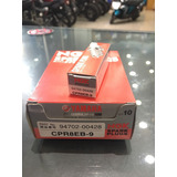 Bujia Ngk Cpr8eb-9 Yamaha - Tamburrino Hnos