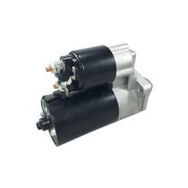 Motor Partida Arranque Palio Fire 1.0 8v Mpi Flex 9 Dentes