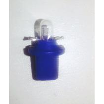Soquete Com Lampada Computador De Bordo 206 / 207 / 307 / C3