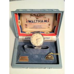 Reloj Waltham