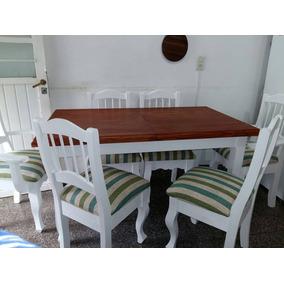 Muebles antiguos en mercado libre argentina for Muebles de comedor antiguos