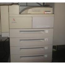 Impressora Profissional Xerox Document Centre 432st