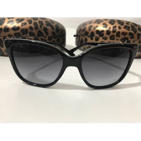 82f3880a6 Guess Óculos Mod.gu6332 Cor Marfim De Sol - Óculos no Mercado Livre ...