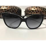 Óculos De Sol Feminino Gatinho Original Guess + Frete Gratis