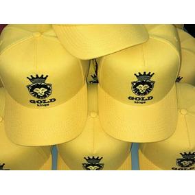 Bone Kings Estrelas Mais Barato - Outros para Masculino no Mercado ... 462d6bd4ffd
