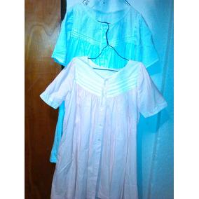 968257c2e Pijamas Para Damas Senoras Y Embarazadas - Ropa