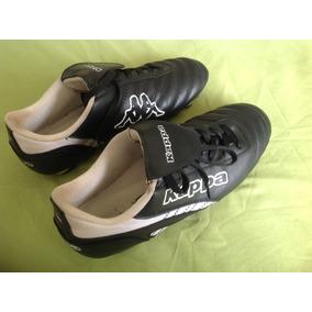 Alfa Kappa - Zapatos Deportivos en Mercado Libre Venezuela 011add5fee20f