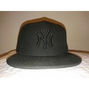 Gorra New Era Yankees De Nueva York. Mlb. New Era. Béisbol
