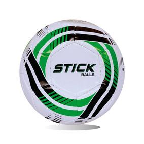 Pelotas De Futbol Nº5 Marca Stick Balls Modelo Borussia