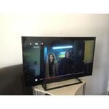 Pantalla Tv Sony 160 Mil 32. Netflix. Youtube
