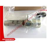 Sensor Valvula Ocv Vvti Toyota Yaris 1.3 Y 1.5 Original