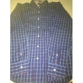 Camisas Originales A Excelente Precio