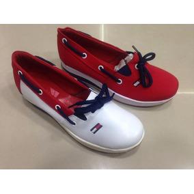 Tennis Zapatos Tommy Modelos Nuevos