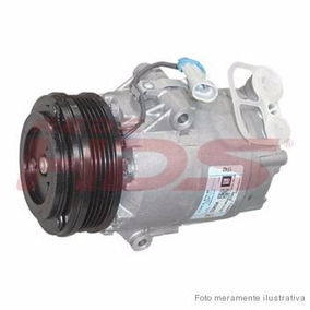 Compressor Fiat Stilo 20032009, Palio 1.8, Doblo 1.8 | Gm C