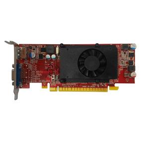 Placa De Video Para Desktop Médio Gt625 1gb - Ddr3 - 800mhz