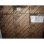 Paquete De Solenoide Caja Grand Cherokee 2011-2012-2013